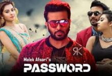 Photo of Password (2019)Bangla new movie!Shakib khan Bubli download link