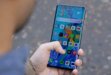 Photo of Best phone in the USA for 2020। the top 5 smartphones we've tested