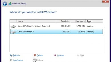 Photo of How To Install Windows 10 2020 FREE On Your PC Right Now For Free