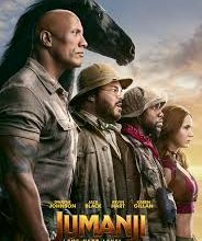 Photo of Jumanji The Next Level (2019) Full Movie Download 720p | 1080p